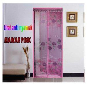 PINK MAWAR