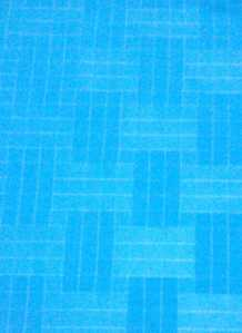 Motif kotak Biru (+15rb)