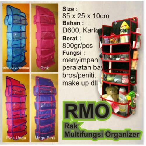 Rak Multifungsi (Fungsi: Bisa menyimpan peralatan mandi bayi, bros/peniti, alat make up, dan lain-lain) Satuan = 85.000 3-5 = 75.000 6-11 =70.000 12-dst = 65.000