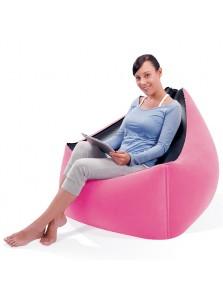 Rp 200.000 Bestway Moda chair Bestway     Kode Produk:75048     Ketersediaan:Tersedia     Berat:2,00 kg Moda chair 75048     Di desain dengan bentuk yang nyaman     Permukaan sofa yang nyaman dan dilapisi dengan beludru     Dapat digunakan di dalam dan diluar ruangan     Termasuk lem penambal     Tersedia dalam 3 pilihan warna : biru, hijau, pink     Ukuran produk : 85x85x75 cm     Ukuran packaging 30x6x29,5cm Rp 120.000 Bestway Moda chair Bestway     Kode Produk:75048     Ketersediaan:Tersedia     Berat:2,00 kg *Warna Produk ini memiliki jumlah minimum 3 Beli BandingkanTambah ke Daftar Keinginan [Pin It]